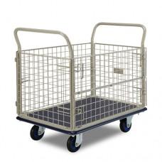 Prestar Trolley 300kg Side Net NF307