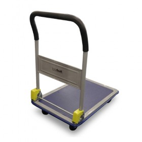 Trolley Hand Truck PH150Metal
