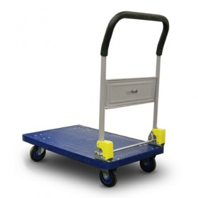 Trolley 150kg LOG-PH150P
