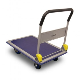 Trolley 300KG LOG-PH300M