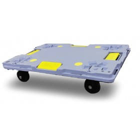 JOINABLE TROLLEY w/out Handle